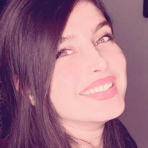 روناک محمدی