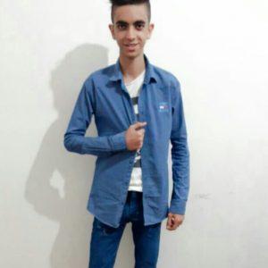 احمد تمیمی