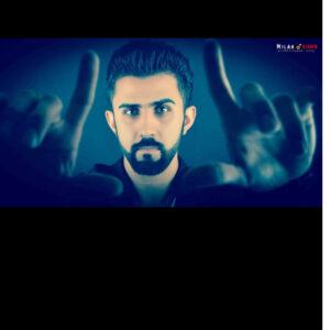 محمدرضا عوض پور شهرکردی