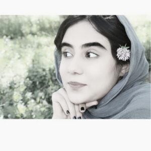 پانیا فارسی