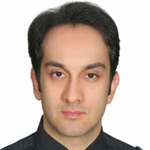 رضا گمینی
